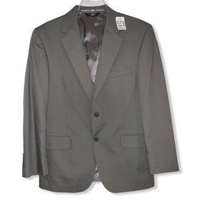 NWT Jos. A. Bank Career Gordon Suit Jacket coat